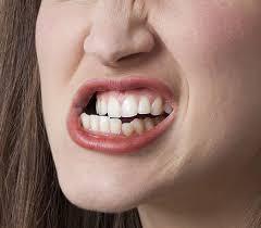 teeth, health, smile, dentist, oralhealth, dentalhealth