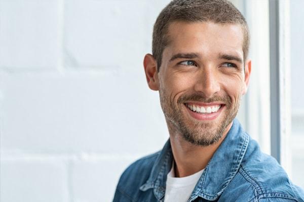 Hailsham Adult Dental Memberships Dentist