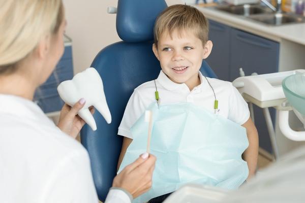 Hailsham Children Dental Memberships Dentist