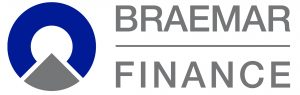 Braemar Dental Treatment Finance