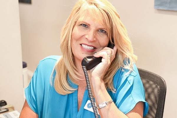 get in touch dental barn family dentist