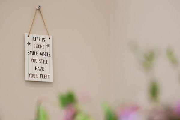 hailsham dentist dentures